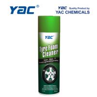 Quality High Efficience Tire Sealer and Inflator Tyre Foam Cleaner for Car Tire Sealer Inflator  for sale