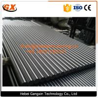 China China Manufacturer Hot Selling hard chrome plated steel shaft on sale