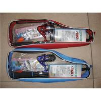 Quality Fishing tackle--compo fishing set for sale