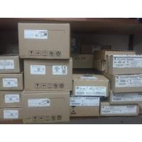 China ABB 8039200   SPFEC12 SPASO11 SPASI23  SPDSI14 control card thyristor  100% original and new. on sale