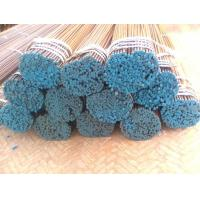 Quality cold drawn  carbon seamless steel pipe , small diameter pipe for sale