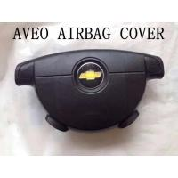 Quality Airbag Cover Airbag Complete Assy Airbag Computer For All Car Models and Colors for sale