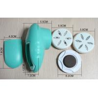Buy cheap 2 Speeds FDA Approved Private Label Beauty Soft Skin And Hard Skin Foot Pedicure from wholesalers