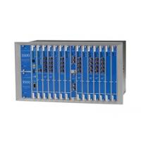 Quality 3500/82 Motor Stator Insulation Monitor  Leakage Current (each phase)  Line Voltage (each phase)  Temperature (up to for sale