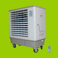 Quality desert air cooler for sale