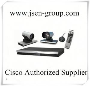 Cisco Video Conferencing Equipment on sale, Cisco Video
