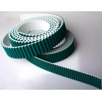Quality PU Timing Belt for sale