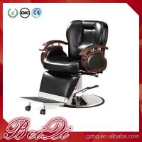 Groovy Comfortable Styling Chair Salon Furniture Hydraulic Pump Home Remodeling Inspirations Genioncuboardxyz