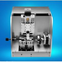 China China quick moving best quality hand jewelry engraving machine on sale