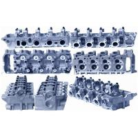 Quality Customized Automotive Cylinder Heads For Chrysler G54B MD 151982 for sale