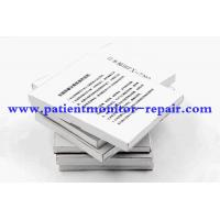 Quality Japan FuTian FX-7202  Medical Record Paper Standard 110x140-150P Medical Accessories Materials for sale