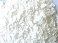Quality Safety food grade antiseptics Calcium chloride flake CaCl2 77% min for sale for sale