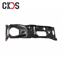 Quality Hino New Dutro 300 Front Bumper Stay Hino Body Parts for sale