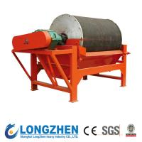 Quality Magnetic Roller for sale