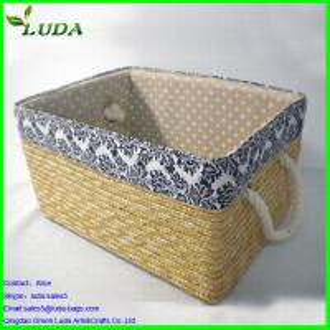 Quality Wheat straw storage box for sale