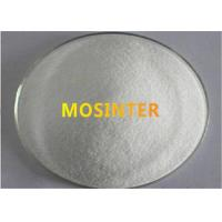 Quality Biochemical Reagent Use L- Serine CAS 56-45-1 3- Hydroxy - Alanine for sale