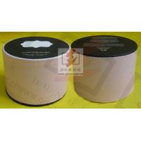 Quality White Cardboard Cylinder Containers Packaging Tubes Eco Friendly for sale