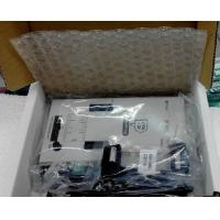 Buy SF600 Programmer universal SF600 ISP IC Programmer at wholesale prices
