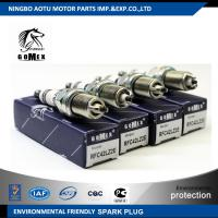 China NGK BOSCH Car Spark Plugs Iridium power sparking plug for motorcycle on sale