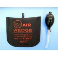 Quality Handy Black Medium Air Wedge AW02, Professional Airbag Reset Tool For Auto for sale