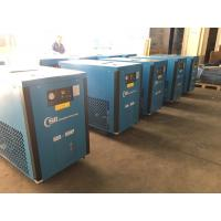 Refrigerated Air Dryer on sale, Refrigerated Air Dryer
