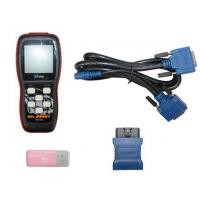 Quality PS150 Oil Reset Tool Auto Scanner , Xtool Diagnostic Tools / Diagnostic Tool for sale