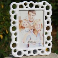 Quality 2015 fashion funny ABS photo frame, photo picture frame for sale
