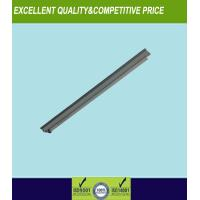 Quality Compatible Drum Cleaning Blade For Use In copier Ricoh Aficio MPC2500 3000 4500 for sale