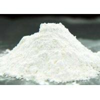 China No Copper Oxidation Organotin Stabilizers Easygel Excellent Weather Resistance on sale