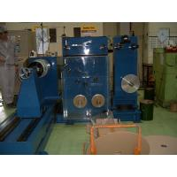 China SG(B) 30 ~ 2500 kVA Epoxy Resin Cast Transformer With Toroidal Coil Structure on sale