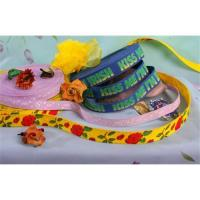 Quality Weaving tape for sale