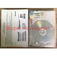Quality Standard Windows Server 2008 OEM Product Key Full Functions For Laptop for sale