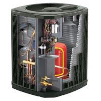 China High efficiency house heating Air Source Heat Pump Water Heater on sale