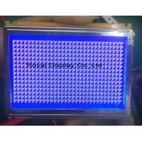 Quality RYP240128B Dot Matrix Lcd Module For Industrial Application 240x128 Dots With RA8822B-T  Build In Chinese Character for sale