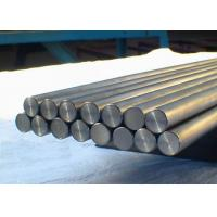 Quality low price hot rolled alloy tool steel round bar 1,2379 D2  for small orders for sale