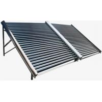 Buy cheap Solar Engineering 47*1500MM / 58*1800MM from wholesalers