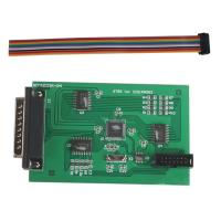 Quality ST59 Plug for NEC Cluster Vehicles Working with Digiprog 3 for sale