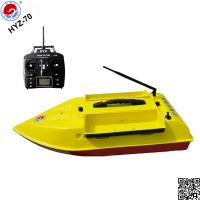 Quality Bait Boat GPS, Bait Boat Stand for sale - ec91098636