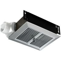 Quality Ceiling Mounted Exhaust Fan for sale