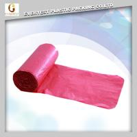 Quality film in roll,roll packaging manufacturer for sale