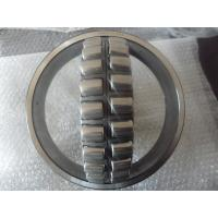 Quality Double Row Spherical Roller Thrust Bearing , 23228 / 23228K Metric Spherical Bearing for sale