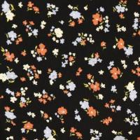 China 100% Cotton Stretch Fabric, 57- or 58-inch Width on sale