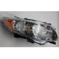 Quality TOYOTA COROLLA 2007 2008 2009 Front Head Lamp OEM Fitting USA Model 81110-02670 81150-02670 for sale