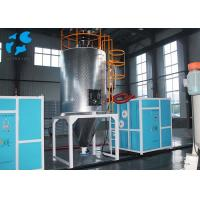 Quality High Efficiency PA Desiccant Air Dryer Flame Retardant For Industrial for sale