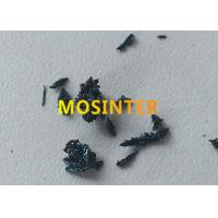 Quality Hard Non Magnetic Vanadium Powder CAS 7440-62-2 With High Melting Point for sale