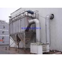 Quality Dust Collector for Crushers (DMC Series) for sale