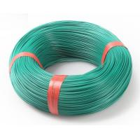 Quality Single Core AVS Automotive Wire And Cable Roll , Primary Auto Electrical Wiring for sale
