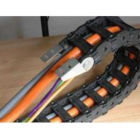 Quality ScreenedDrag Chain Cable Multicore , Electrical Flexible Stranded Copper Wire for sale