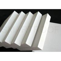 China Water Resistance Expanded PVC Foam board For Poster / Advertising on sale