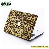 "Quality New PC Matte Hard Laptop Case Shell For MacBook Air 11""13""& Pro 13""15"" for sale"